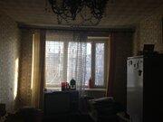 Егорьевск, 1-но комнатная квартира, ул. Красная д.47, 1100000 руб.