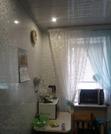 Электрогорск, 1-но комнатная квартира, ул. Пионерская д.3а, 1850000 руб.