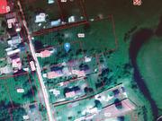 Дом на 15 сотках по Новорижскому шоссе, 1350000 руб.