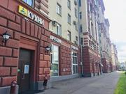 Продажа псн м. Перово, 33000000 руб.