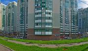 Красногорск, 1-но комнатная квартира, ул. Игоря Мерлушкина д.6, 6150000 руб.
