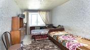 Волоколамск, 3-х комнатная квартира, ул. Широкая д.2, 2400000 руб.