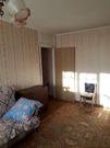 Можайск, 2-х комнатная квартира, ул. Юбилейная д.1, 2300000 руб.