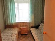 Электрогорск, 2-х комнатная квартира, ул. Советская д.46, 2050000 руб.