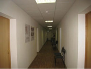 Помещение под офис Площадь помещения – 252,7 кв, 25300000 руб.