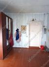 Московская область, Павловский Посад, Совхозная улица, 11 / комната в ., 530000 руб.