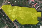 Продажа земельного участка, Лосино-Петровский, Ул. Ленина, 243000000 руб.