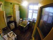 Клин, 2-х комнатная квартира, ул. Гагарина д.35, 2300000 руб.