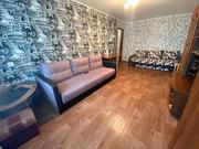 Егорьевск, 1-но комнатная квартира, 2-й мкр. д.17, 2350000 руб.