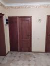 Сергиев Посад, 1-но комнатная квартира, ул. Кирпичная д.29, 4100000 руб.