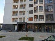 Аренда торгового помещения, Зеленоград, Георгиевский пр-кт., 11471 руб.