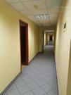 Аренда офисов от 10 кв.м., 12000 руб.