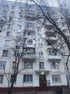 Москва, 1-но комнатная квартира, ул. Туристская д.4к2, 7300000 руб.