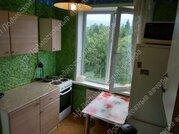 Зеленоград (Зеленоградский ао), восьмой район, 801 / комната в 2-х ., 2800000 руб.