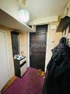 Москва, 1-но комнатная квартира, Волховский пер. д.2, 11650000 руб.