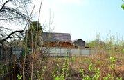 Продам участок 5.2 сотки в п.Нахабино, то что в 15 км от МКАД, 3750000 руб.