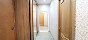 Москва, 3-х комнатная квартира, ул. Просторная д.14к1, 22000000 руб.
