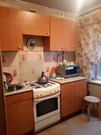 2 ком. квартира 44 кв. м. в пешей доступности до метр Кузьминки.