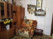 Дедовск, 2-х комнатная квартира, Улица Красный октябрь д.6, 2600000 руб.