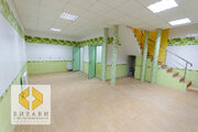 Нежилое помещение 120 кв.м. Звенигород, мкр. Пронина, 5, 11000000 руб.