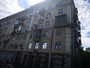 Продается 2-х комн.квартира в Сталинке, м. Войковская