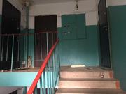 Архангельский, 1-но комнатная квартира, Комарова д.4, 1650000 руб.