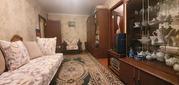 Раменское, 3-х комнатная квартира, ул. Коммунистическая д.д.3, 4750000 руб.