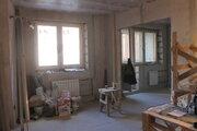 Химки, 2-х комнатная квартира, 1-я Лесная д.2 к1, 4900000 руб.