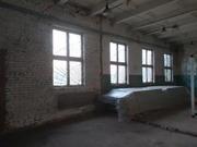 На продажу предлагается производственное здание, 26000000 руб.