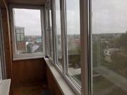 Наро-Фоминск, 2-х комнатная квартира, ул. Автодорожная д.22а, 5600000 руб.