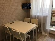 Москва, 1-но комнатная квартира, ул. Приорова д.30, 45000 руб.