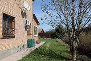 Продам дом в Лобне, 25000000 руб.