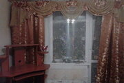 Наро-Фоминск, 1-но комнатная квартира, ул. Шибанкова д.86, 2950000 руб.
