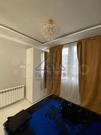 Долгопрудный, 1-но комнатная квартира, Новый бульвар д.7 к1, 7000000 руб.