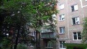 Раменское, 2-х комнатная квартира, ул. Космонавтов д.26, 2630000 руб.