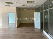 Аренда офиса, Завода Серп и Молот проезд, 16913 руб.