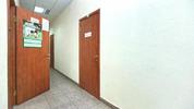 Сдам офис в центре гор. Волоколамска без комиссии, 9600 руб.