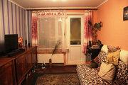 Егорьевск, 1-но комнатная квартира, 6-й мкр. д.7, 1800000 руб.
