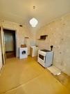 Малино, 1-но комнатная квартира, ул. Победы д.2, 2100000 руб.