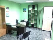 Продается офисное помещение, 3600000 руб.