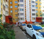 Балашиха, 2-х комнатная квартира, ул. Карбышева д.1, 4650000 руб.