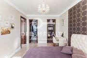 Бутово, 2-х комнатная квартира, Бутово Парк ЖК д.23к2, 11300000 руб.