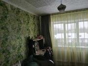 Павловский Посад, 6-ти комнатная квартира, ул. Фрунзе д.14, 5000000 руб.