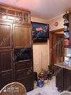 Москва, 3-х комнатная квартира, ул. Обручева д.22, 18500000 руб.