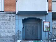 Москва, 2-х комнатная квартира, Бескудниковский проезд д.4 к1, 13000000 руб.