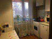 Продам квартиру , Москва, Шоссейная улица