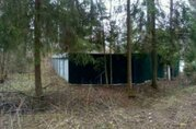 Продается земельный участок 8 соток . Наро – Фоминск , ул. Академическ, 1500000 руб.