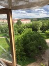 Истра, 2-х комнатная квартира, Рабочий проезд д.3, 3950000 руб.