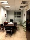 Продажа офиса, Ул. Ярославская, 63750000 руб.