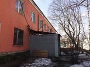 Отдельное здание с 2-мя земельными участками. Удачное расположение!, 64000000 руб.